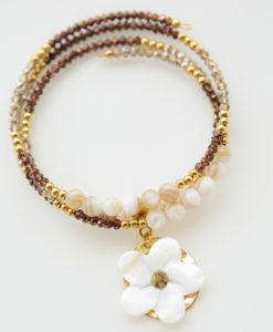 tendance-unique-bracelet-osiris