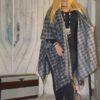 WINTER 17 – TENDANCE UNIQUE – COAT – MONACO – BELMONT