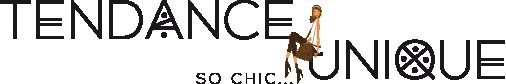 Tendance Unique