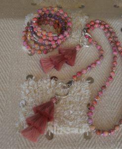 Bijoux & Accessoires