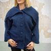 BLUE – LYNX – TENDANCE UNIQUE – MONACO – WINTER 18 – BLUE