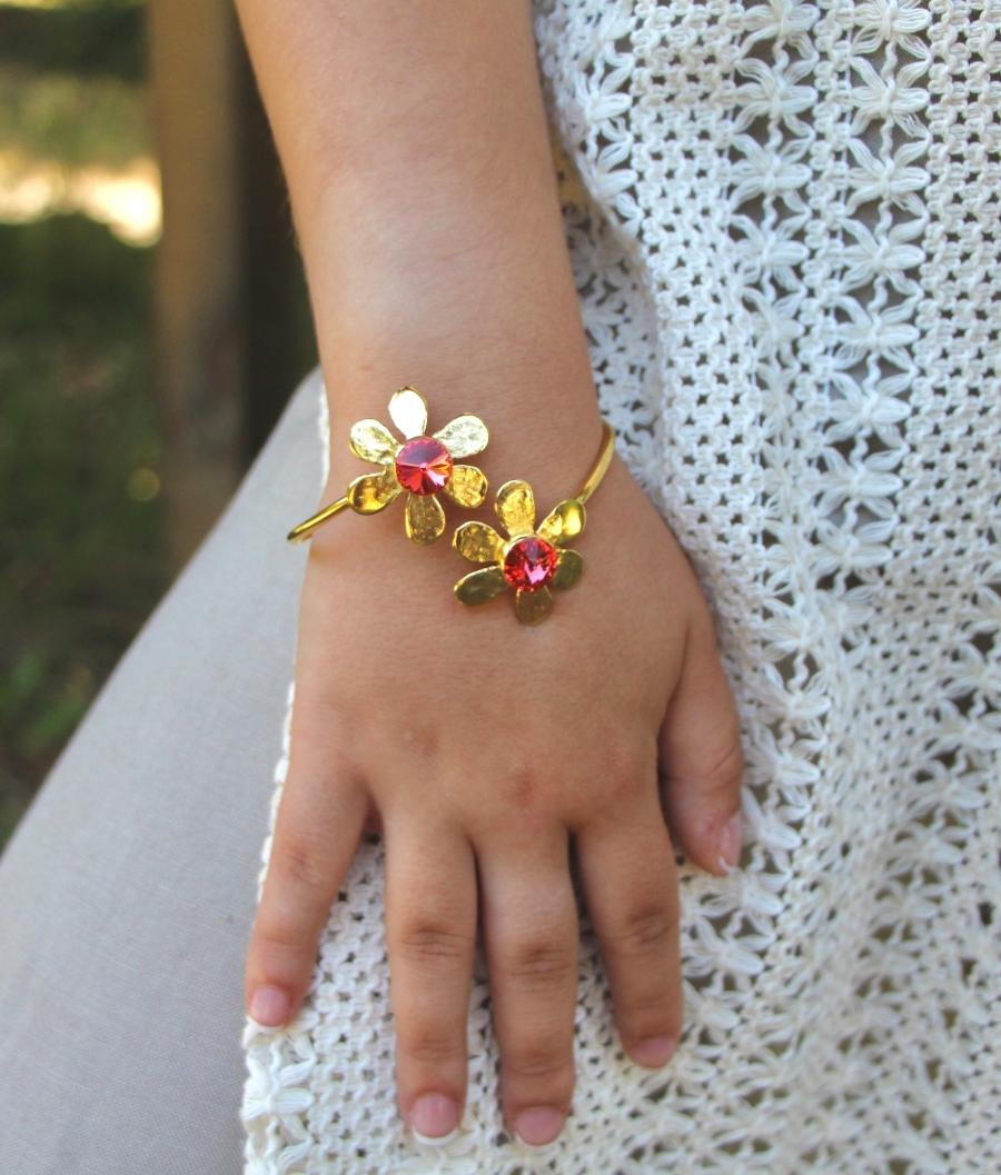 BRACELET REGLABLE – TENDANCE UNIQUE – BRACELET GOLD – ETE 20 – MONACO